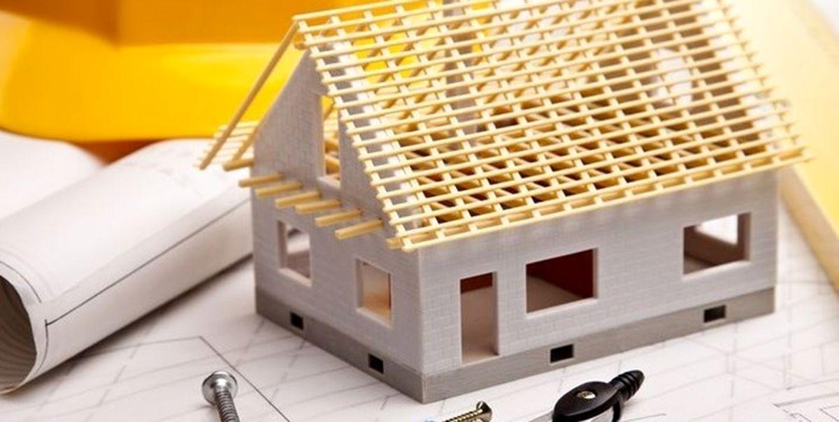 واحدهای مسکونی از محل دریافت عوارض گاز و برق بیمه میشوند