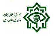 شهادت ۳ تن از سربازان گمنام امام زمان(عج) در سیستان و بلوچستان