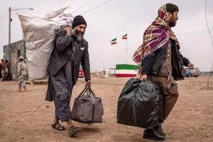 داستان پناهجویانی که از مرز ایران بازگردانده شدند