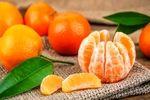 علت گرانی نارنگی در بازار مشخص شد