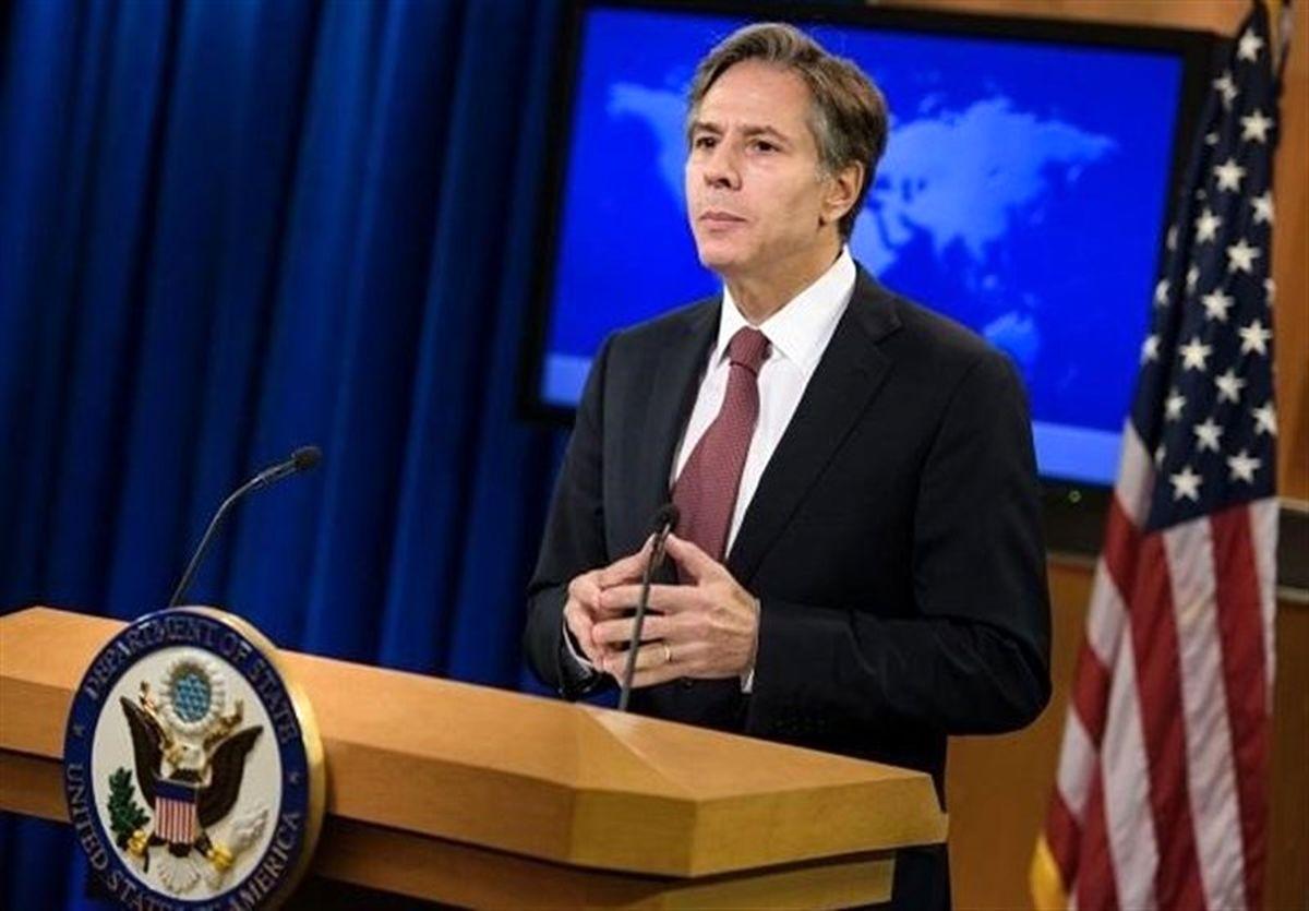 موافقت آمریکا با فروش موشک و تجهیزات نظامی به مصر