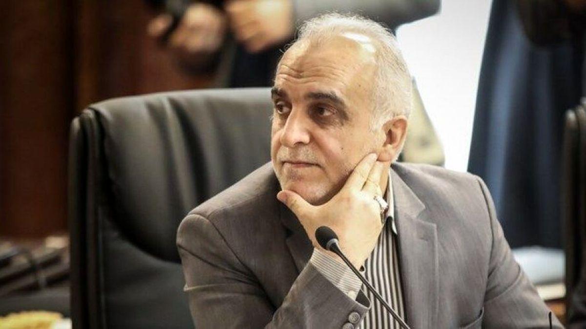 احضار وزیر اقتصاد به مجلس در پی افت مستمر شاخصهای بورس