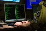 حمله به یک پایگاه اطلاعاتی «موساد» در شمال عراق