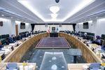 همتی: کره جنوبی رفتار مستقل داشته باشد