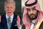 اقدام بعدی دولت آمریکا درباره بن سلمان چیست؟