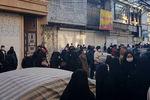 انسداد کارت بانکی مهاجران افغانستانی