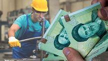 نماینده کارگران: حقوق کارگر باید ۹ میلیون شود
