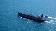 به رایزنی با ایران در خصوص نفتکش توقیف شده ادامه می دهیم