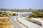 حسین زهی: از مرزهای کشور به عنوان یک فرصت اقتصادی باید استفاده حداکثری شود