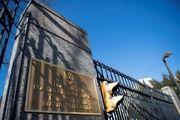 روسیه: آمریکا دیپلماسی بلندگویی را کنار بگذارد