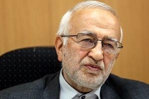 فیلم: درز اطلاعات هستهای ایران از داخل به خارج!