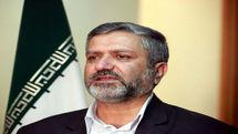 شهردار مشهد: شهرداری برای تأمین هزینهها ناگزیر به تراکمفروشی است