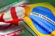 رئیس انجمن دوستی ایران و برزیل: حذف بروکراسی اداری از عوامل پیشرفت اقتصادی برزیل بوده است