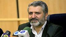 شهردار مشهد: سطح خدماتدهی به منطقه محروم