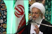 آیتالله مکارم شیرازی: آمریکا و اروپا پول میدهند تا مسلمانان به جان هم بیفتند