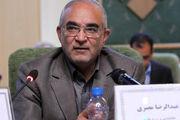 نماینده کرمانشاه در مجلس: ۴.۵ میلیون فارغالتحصیل بیکار در کشور داریم
