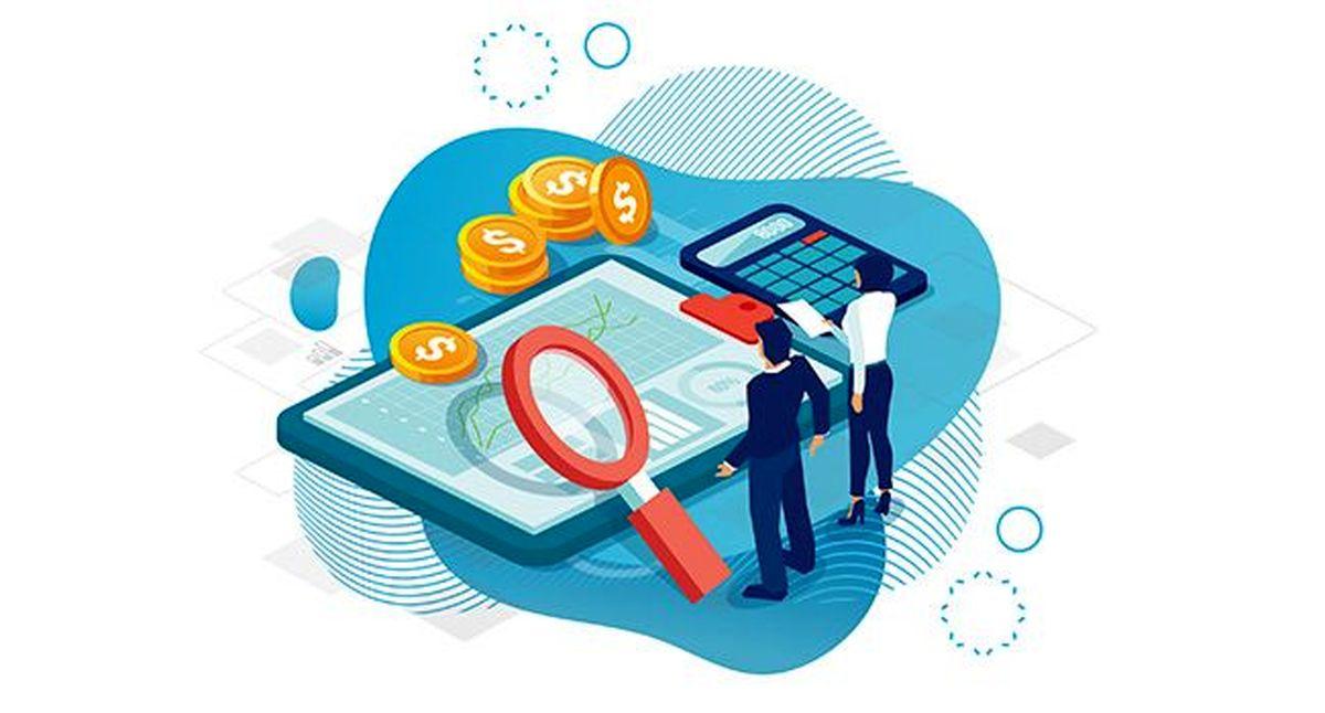 همکاری در فروش اینترنتی چیست؟