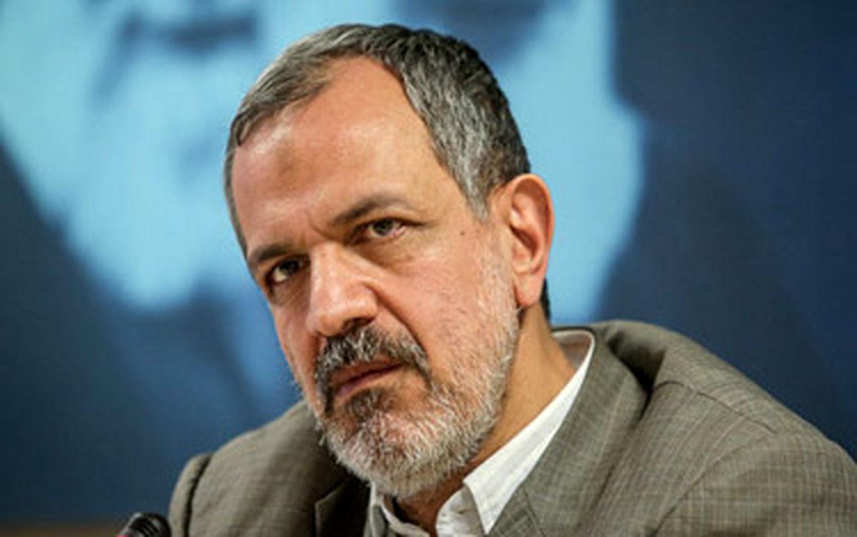 مسجدجامعی: انتخابات هیات رئیسه شورای شهر تهران امروز برگزار میشود