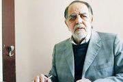 اکبر ترکان: خراسان رضوی میتواند سرپل تجاری منطقه باشد