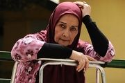 امیرابراهیمی: سریالها ضعیف شده؛ تلویزیون جلوی اینها را باید بگیرد