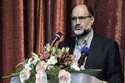 معاون وزیر ارشاد: کمتر از یک درصد بودجه فرهنگی کشور در اختیار وزارتخانه است