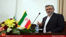 شهردار مشهد: ۱۲ پروژه با ۴۲۰ میلیارد ریال اعتبار را در نیمه نخست سال افتتاح کردیم