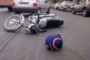 فوت ناشی از حوادث رانندگی در ۸ ماهه نخست سال ۵.۷ درصد کاهش یافت