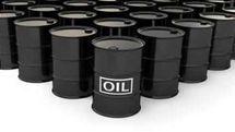 بهای نفت به بالاترین سطح در ۲۰۱۵ رسید