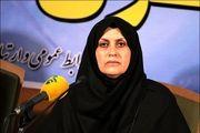 رئیس سازمان استاندارد: عراق ماستهای ایرانی را به خاطر داشتن پالم مرجوع کرد