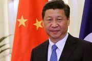 رئیسجمهور چین امروز به پاکستان میرود