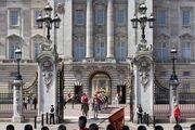 هزینه ۱۵۰ میلیون پوندی تعمیرات کاخ ملکه انگلیس