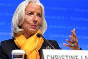 بحران یونان موجب برکناری