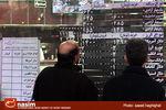 انتقاد روزنامه کیهان از قیمت ۳۴۰۰ تومانی دلار در بازار آزاد