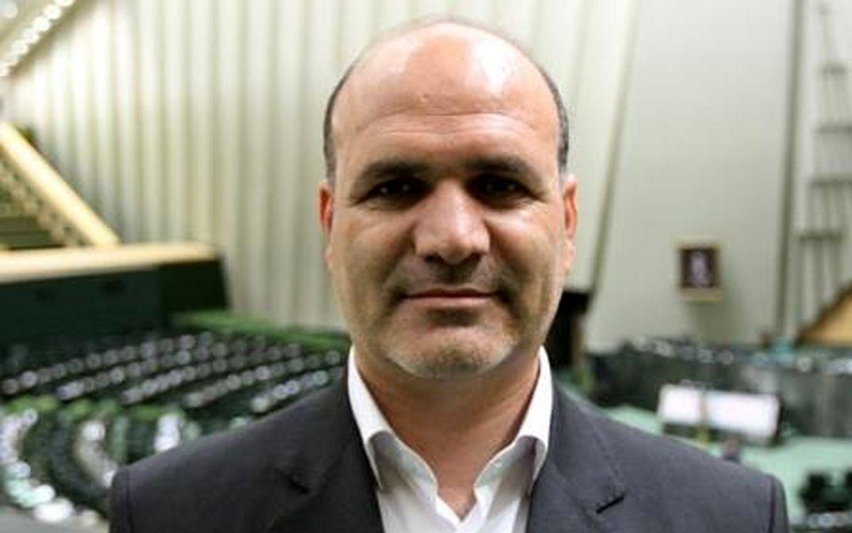 سخنگوی کمیسیون اجتماعی مجلس: بهترین زمان برای حل مشکلات جوانان در حال از دست رفتن است