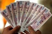 اکرمی: دولت ۷۵۰۰ میلیارد تومان بابت هدفمندی یارانهها از بانکمرکزی تنخواه گرفت