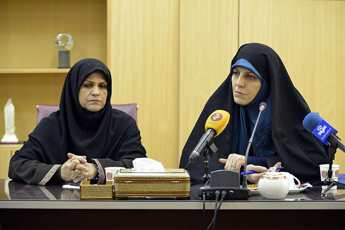معاون رئیسجمهور: کمتوجهی دولتها موجب گسترش خشونت علیه زنان است