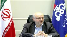 مدیرعامل شرکت ملی نفت: نفت ایران از روند نزولی قیمتها آسیب نمیبیند