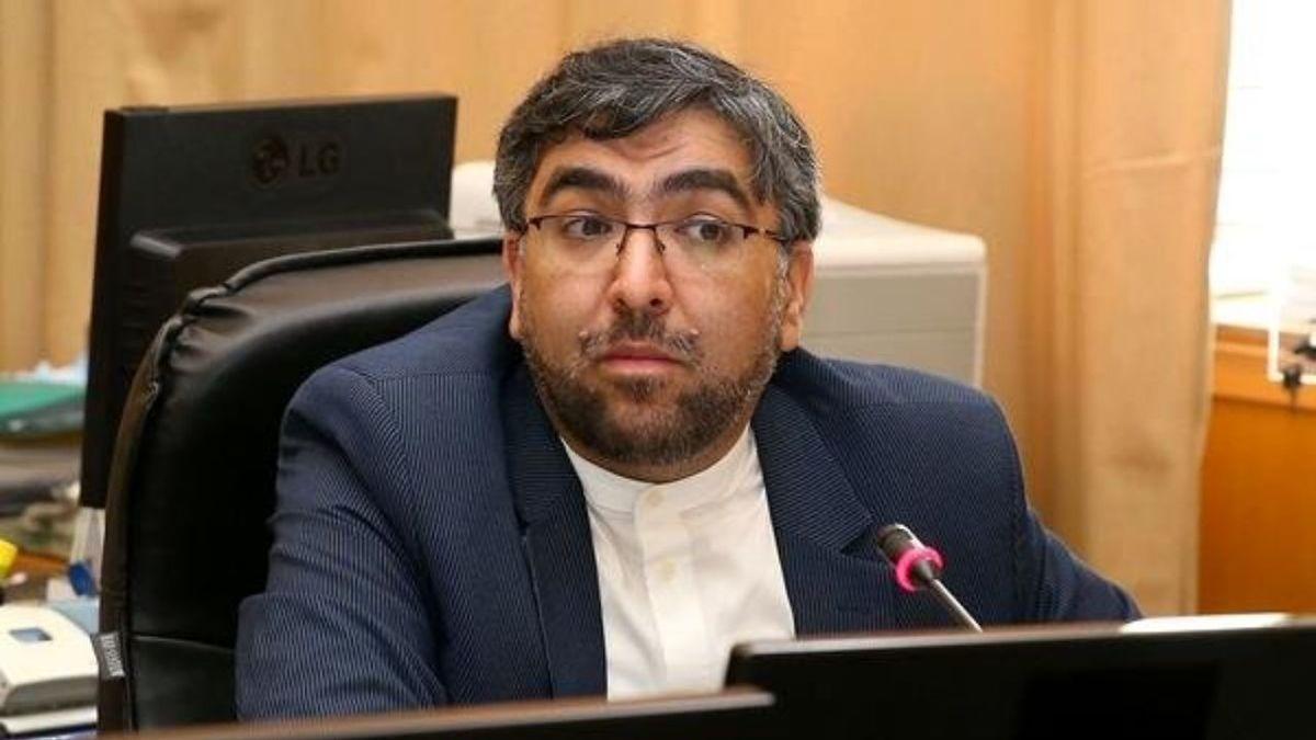 تغییرات سیاسی جهان تاثیری در روابط ایران و روسیه ندارد