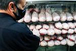 چرا مرغ گران شد؟