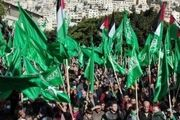 کارشناس اسرائیلی؛ همکاری اسرائیل و تشکیلات خودگردان برای ممانعت از پیروزی حماس