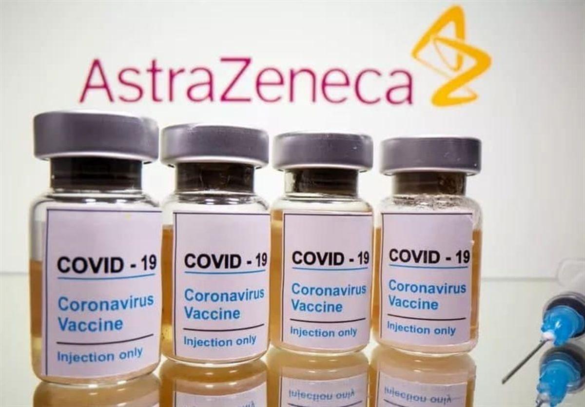 مرگ یک زن بلژیکی پس از تزریق «واکسن کرونای آسترازنکا»