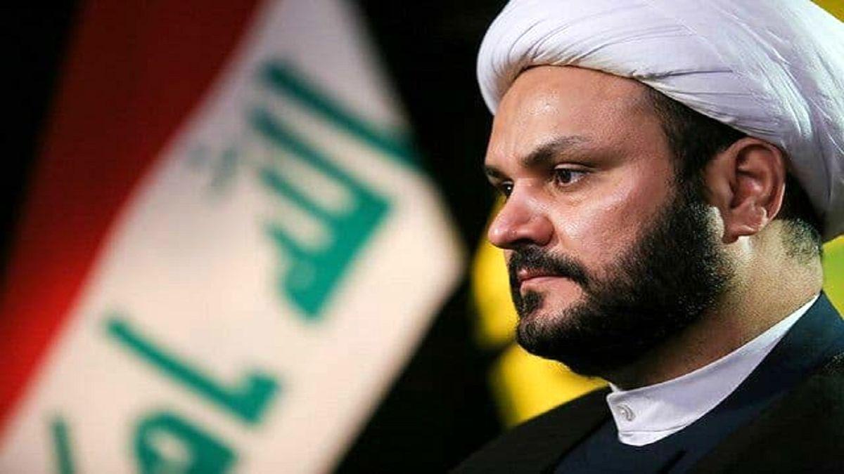 بحرین تسلیم طاغوت زمان نخواهد شد