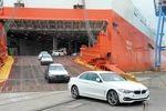 طرح واردات خودروی خارجی چقدر واقعیاست؟