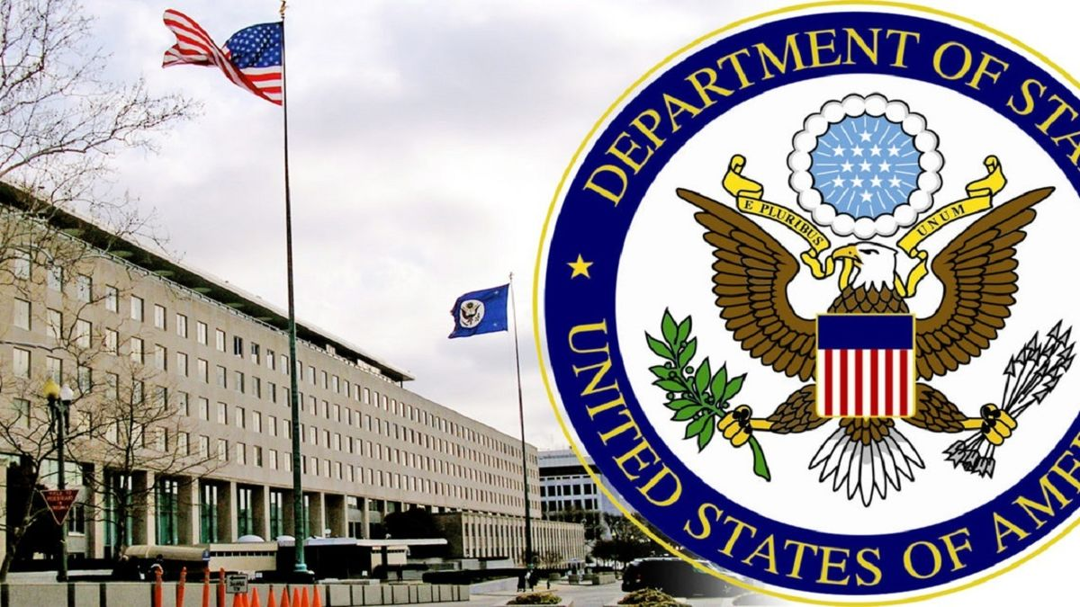 آمریکا جنبش انصارالله را از «فهرست تررویسم» خود خارج کرد