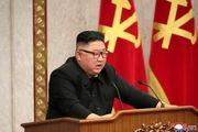 کرهشمالی به تماسهای پشت پرده دولت بایدن پاسخی نمیدهد