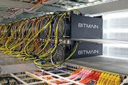 استخراج بیتکوین در ایران چقدر هزینه دارد؟