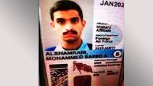 شکایت خانوادههای قربانیان تیراندازی در پایگاه فلوریدا از عربستان