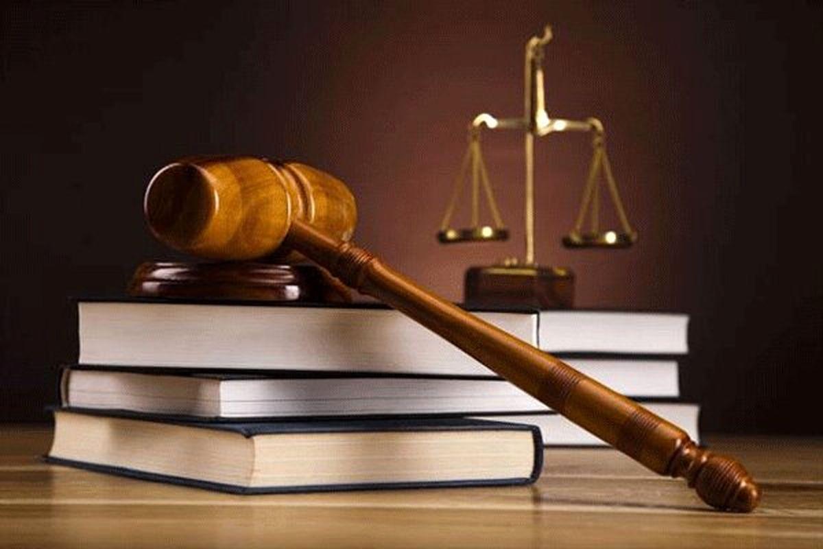 انحصار شکنی وکالت با شناورسازی محقق میشود؟