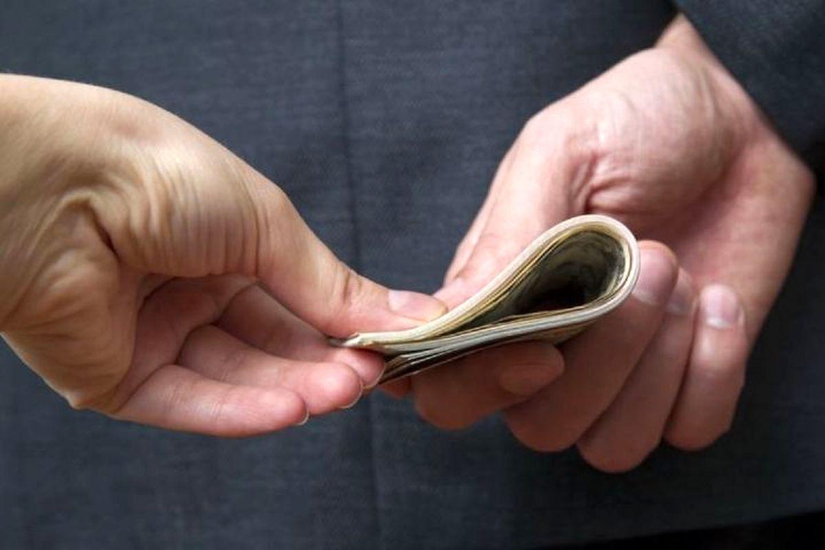 فیلم: رسیدن یک شبه قیمت ارز به 15 هزار تومان به نفع اقتصاد کشور نیست