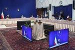 میزان عیدی سال ۱۳۹۹ کارکنان دولت تعیین شد